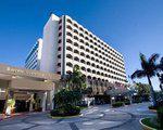 Guatemalský hotel Barcelo Guatemala City