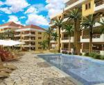 Karibský hotel Blue Bay Curacao
